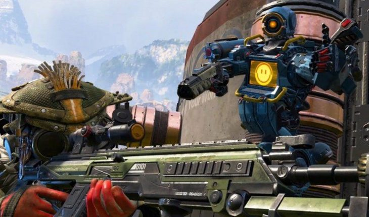 Things You Need to Know About Apex Legends