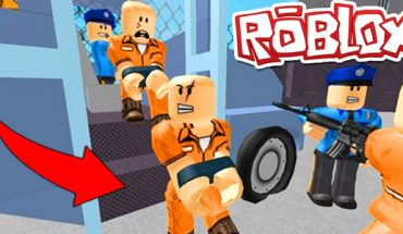 hack roblox