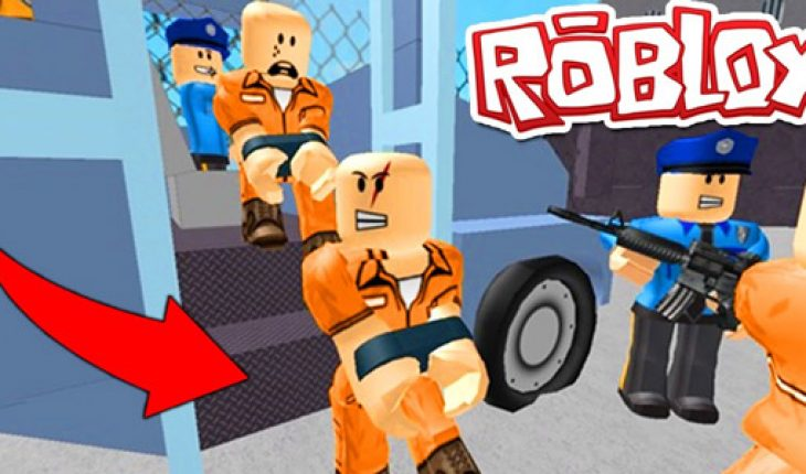 how to hack roblox: Just follow these Simple Steps – Cantina