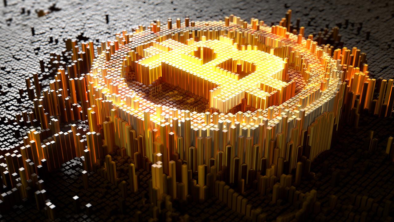 bitcoin factors