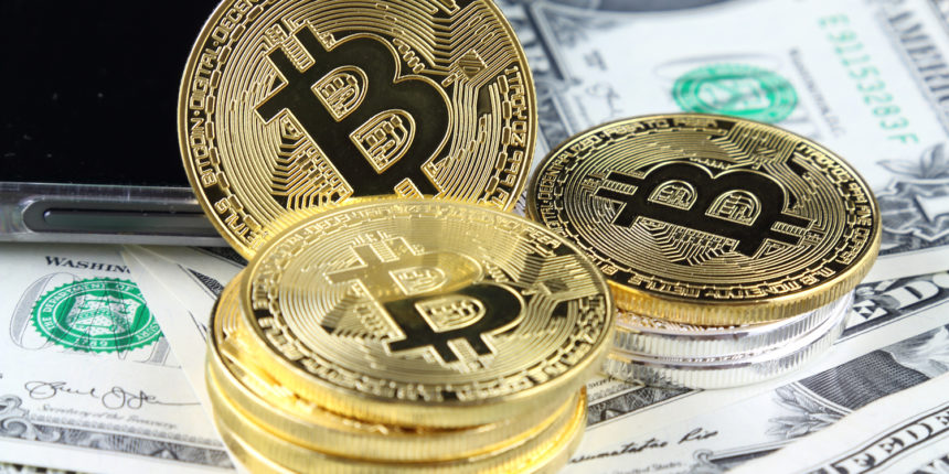 Stay alert about free bitcoin