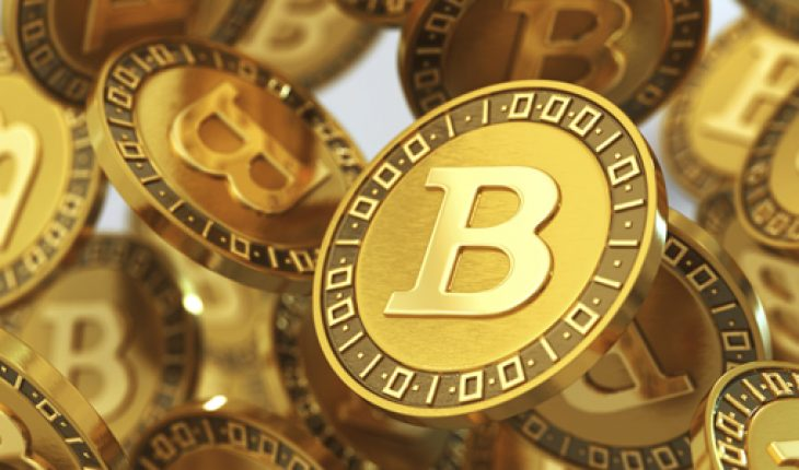 Best Bitcoin Service