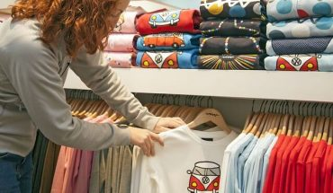 T-shirt priniting