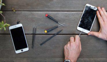 iphone repair waterloo